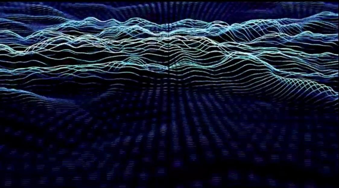 Imagen del documental Relatividad Cuántica: https://www.youtube.com/watch?v=zVSe8JZ_eag
